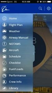 Boeing3