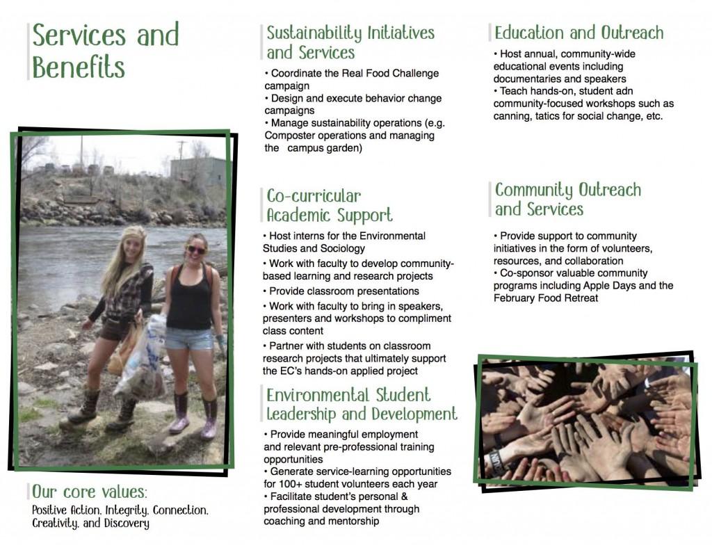 EC brochure2