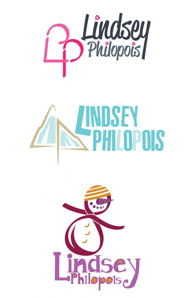 Lindsey_logos