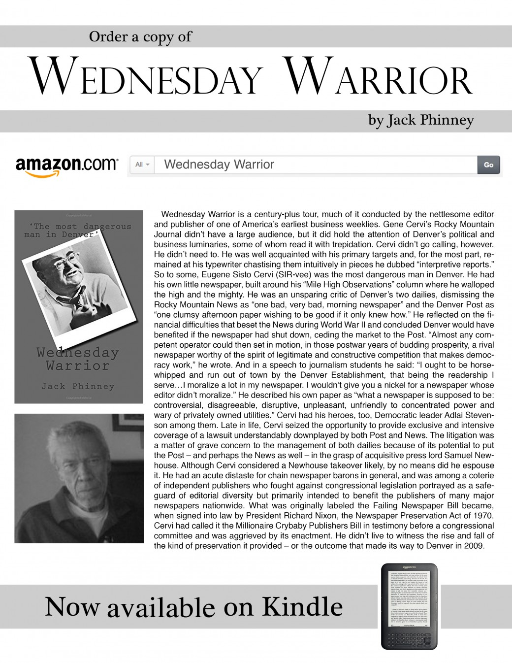wednesday_warrior