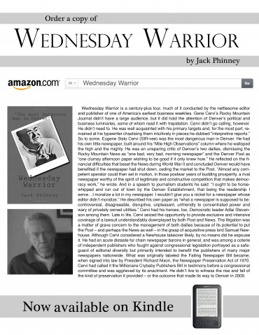 wednesday_warrior