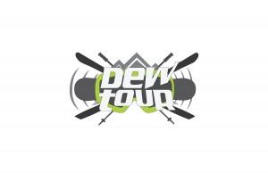 Dew Tour Logo-01