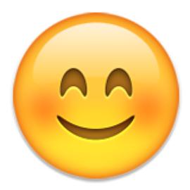 EmoticonIconX