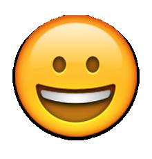 ios_emoji_grinning_face