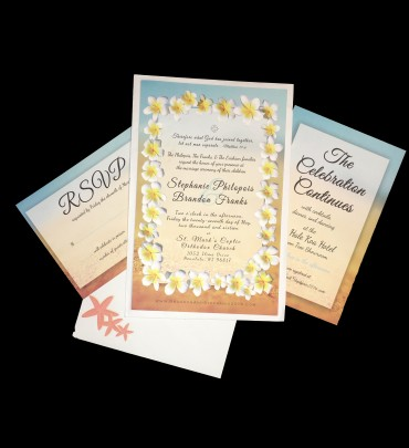 wedding_invitations
