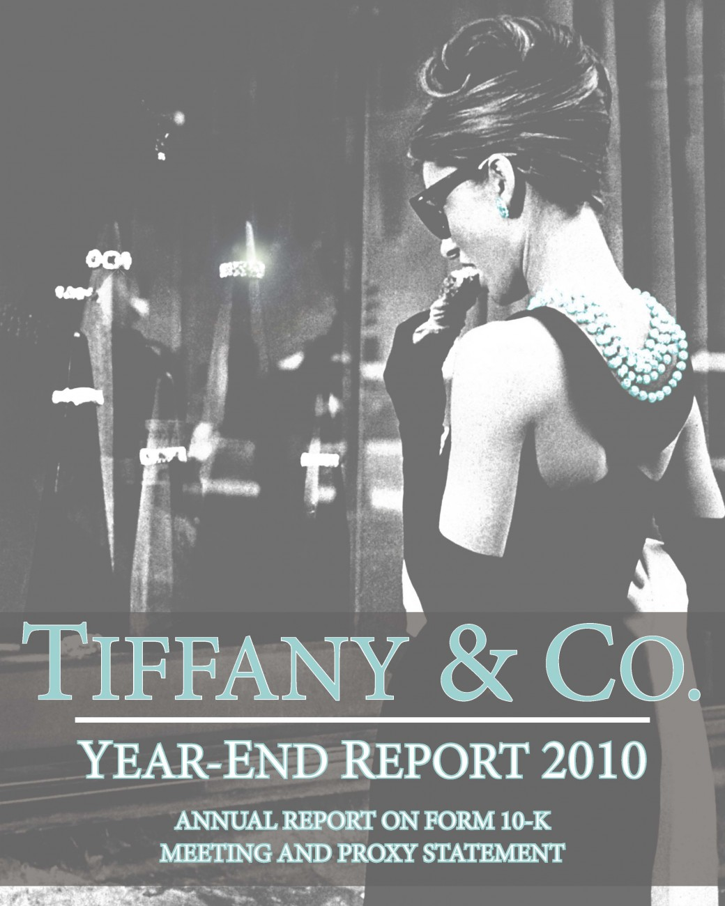 Tiffanys Annual Report_Page_01