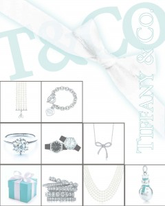 Tiffanys Annual Report_Page_02