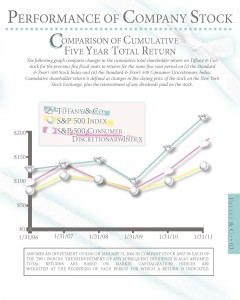 Tiffanys Annual Report_Page_05