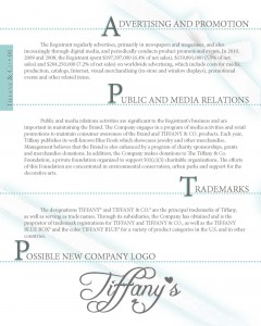 Tiffanys Annual Report_Page_08