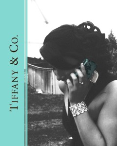 Tiffanys Annual Report_Page_12