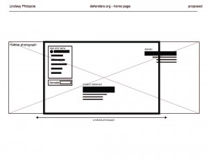 Website Redesign_Page_09
