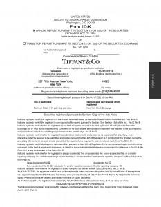 tif2010_Page_009