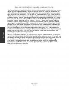 tif2010_Page_010